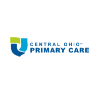 Job Listings - Central Ohio Primary Care Physicians Jobs